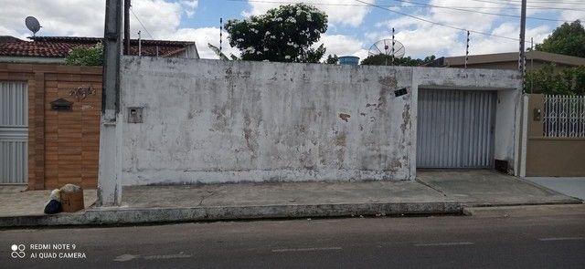 Terreno em rua principal próximo a carajás - Arapiraca - Foto 7