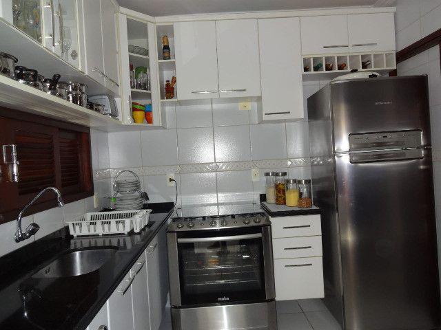 Duplex 4 quartos Mobiliado - Foto 9