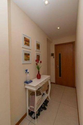 Apartamento para Venda em Niterói, Icaraí, 3 dormitórios, 1 suíte, 2 banheiros, 1 vaga - Foto 14