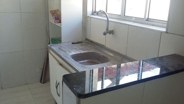 Cs 02 dorms em condomínio no Boqueirão R$ 160mil - Foto 12