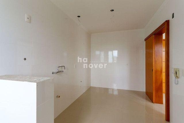 Cobertura Duplex c/ Elevador e 4 Dormitórios - Bairro Menino Jesus - Santa Maria RS - Foto 8