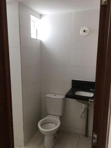 Apartamento no Cristo 2 e 3 quartos - Foto 3