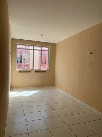Apartamento para aluguel na Maraponga! - Foto 4