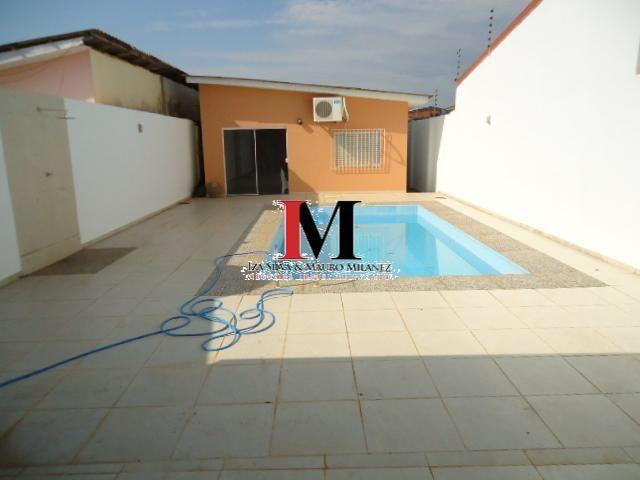 Alugamos casas e casas em condomínio em Porto Velho/RO - Foto 14