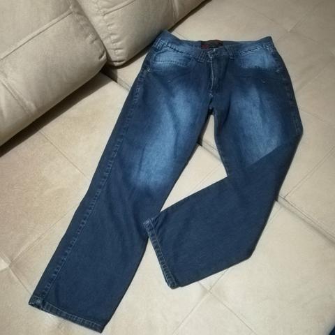 Calça Ellus Jeans