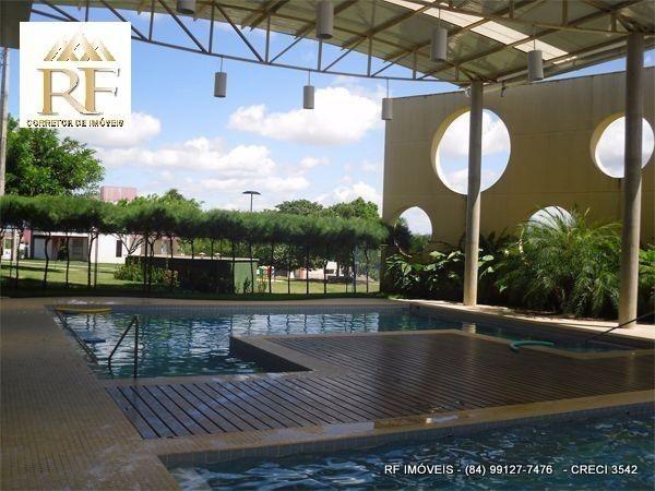 Vende-se Terreno Bosque das Palmeiras - Foto 9