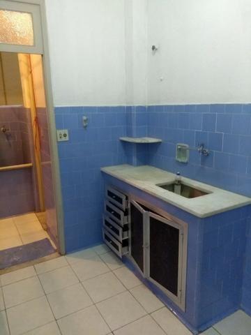 Exelente apartamento do Méier / Lins - Foto 6