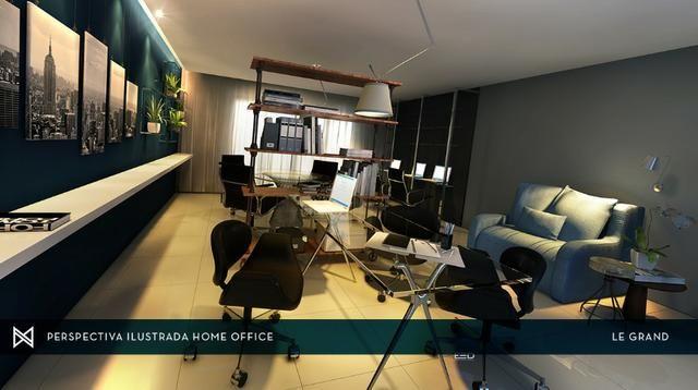 Quarto e Sala na Ponta Verde. Próximo ao Bom preço - Foto 8