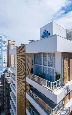 Apartamento bem localizado a venda em Itapema!!!! CO375 - Foto 19