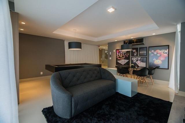 Apartamento bem localizado a venda em Itapema!!!! CO375 - Foto 7