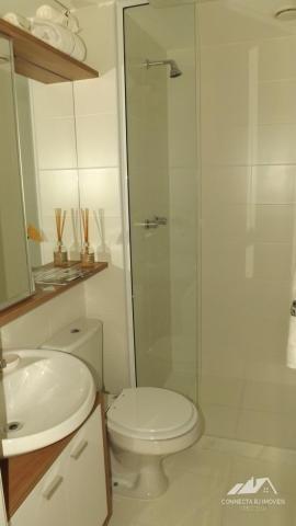 Apartamento à venda com 3 dormitórios em Del castilho, Rio de janeiro cod:43151 - Foto 13