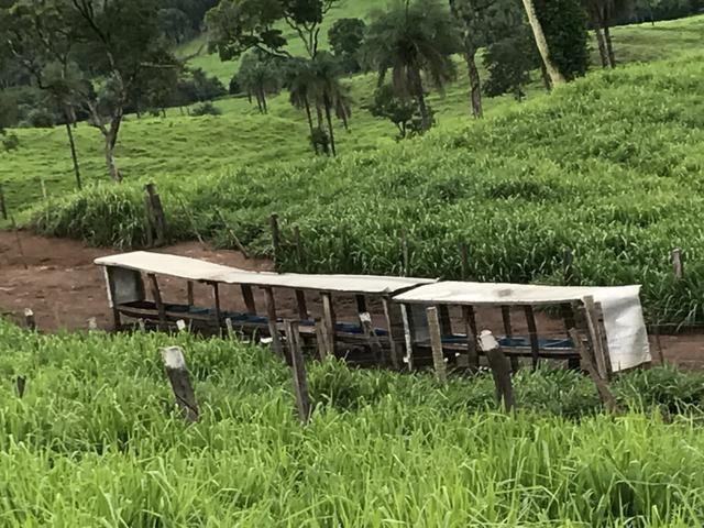 Fazenda Marinho
