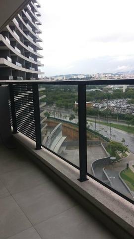 Locação sala comercial jardins de perdizes 47 metros