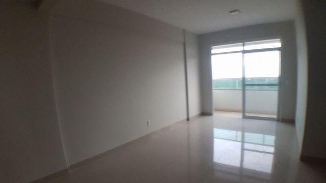 Apartamento 2 Suítes, 72 m² na 605 Sul - Parque do Cantão - Foto 3