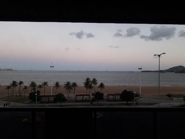 Mata da Praia com Vista pro mar - 5 quartos sendo 4 suites acesso ao clube