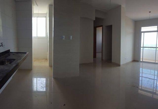 Apartamento 2 Suítes, 72 m² na 605 Sul - Parque do Cantão - Foto 10