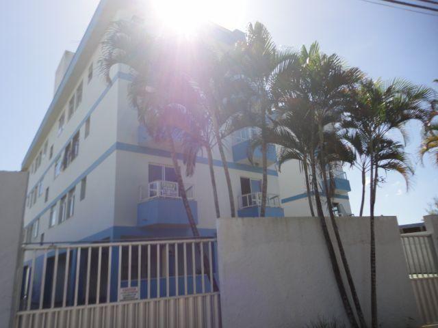 Apartamento 1 quarto Praia do Morro Guarapari