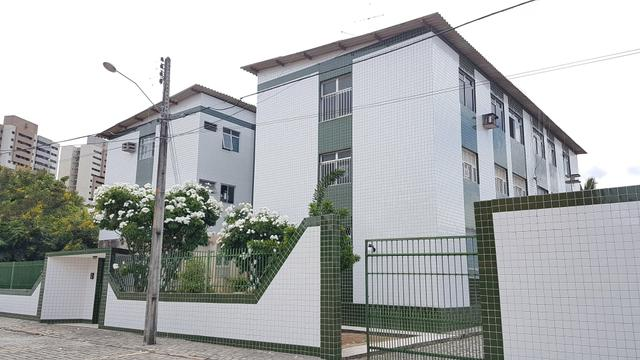 Grande Oportunidade - Apartamento Neópolis