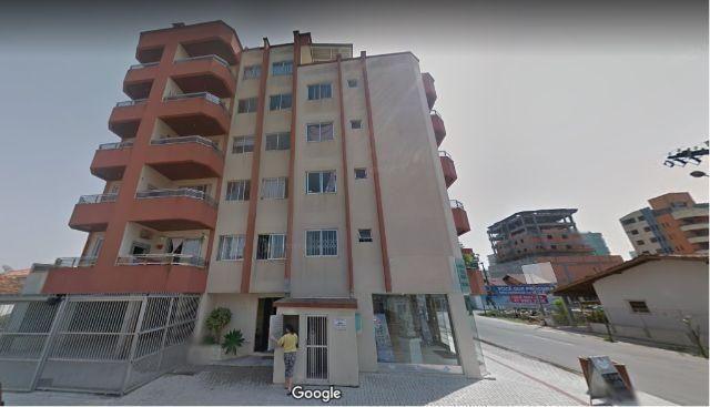 Apartamento na Meia Praia - Itapema