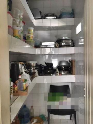 Casa à venda com 5 dormitórios em Itaigara, Salvador cod:27-IM315177 - Foto 18