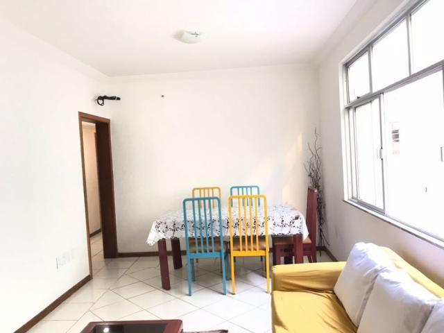 Apartamento à venda com 3 dormitórios em Pituba, Salvador cod:27-IM318656 - Foto 6