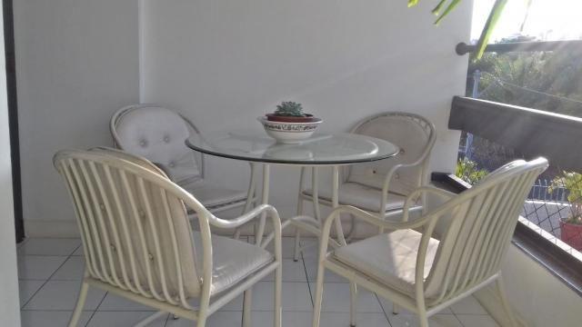 Casa à venda com 4 dormitórios em Itaigara, Salvador cod:27-IM312712 - Foto 2