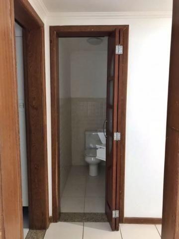 Apartamento à venda com 3 dormitórios em Pituba, Salvador cod:27-IM318656 - Foto 7