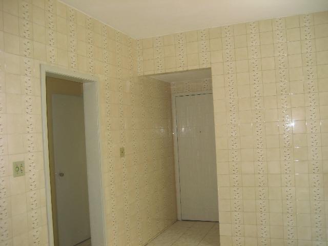 Apartamento na Posse com 02 quartos