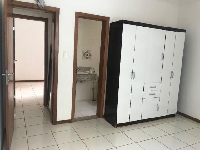Apartamento à venda com 3 dormitórios em Pituba, Salvador cod:27-IM318656 - Foto 14