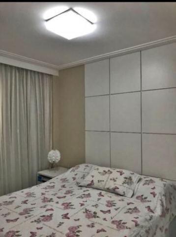 Apartamento à venda com 3 dormitórios em Piatã, Salvador cod:27-IM319394 - Foto 9