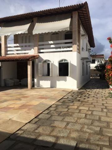 Casa à venda com 5 dormitórios em Itaigara, Salvador cod:27-IM315177 - Foto 19
