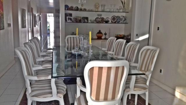 Casa à venda com 4 dormitórios em Itaigara, Salvador cod:27-IM312712 - Foto 13