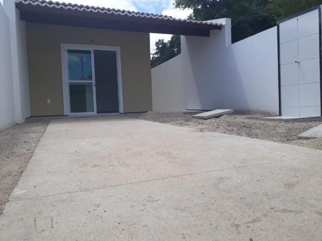 Melhor localização de pedras 2 quartos 2 banheiros e documentação gratis