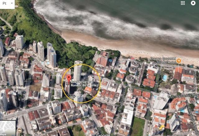 Apartamento 3 quartos à venda com Área de serviço - Vila