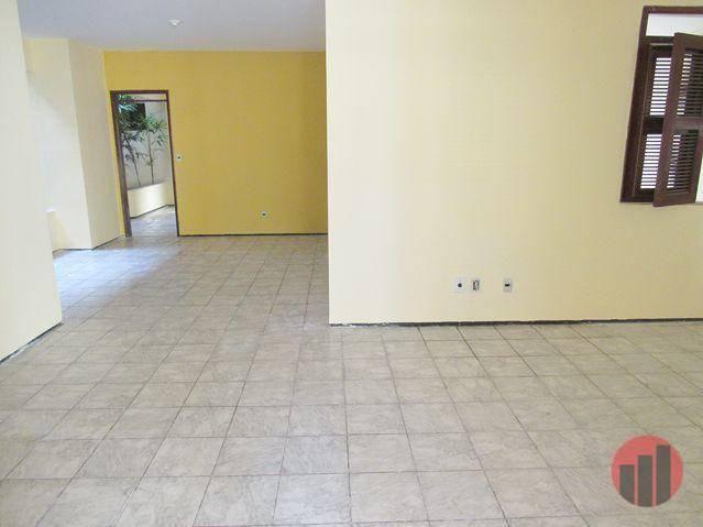 Casa com 3 dormitórios para alugar, 178 m² por R$ 1.600/mês - Cambeba - Fortaleza/CE - Foto 9