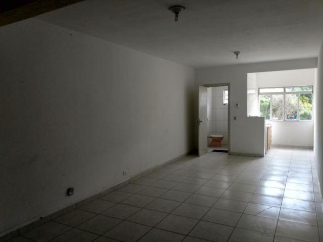 Sala à venda, 36 m² por R$ 180.000,00 - Centro - Mairiporã/SP - Foto 4