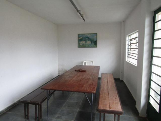 Galpão à venda, 1800 m² por R$ 1.900.000,00 - Jardim Santana - Mairiporã/SP - Foto 11