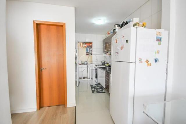 Casa à venda com 2 dormitórios em Pinheirinho, Curitiba cod:122617 - Foto 9