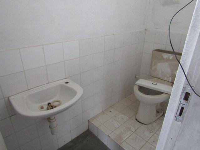 Galpão à venda, 1800 m² por R$ 1.900.000,00 - Jardim Santana - Mairiporã/SP - Foto 15