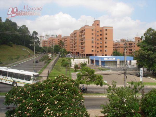 Prédio Comercial à venda, Protásio Alves, Porto Alegre - PR0007. - Foto 2