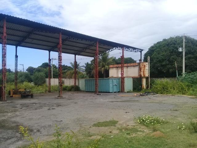 Galpão com 800 m² - Foto 5