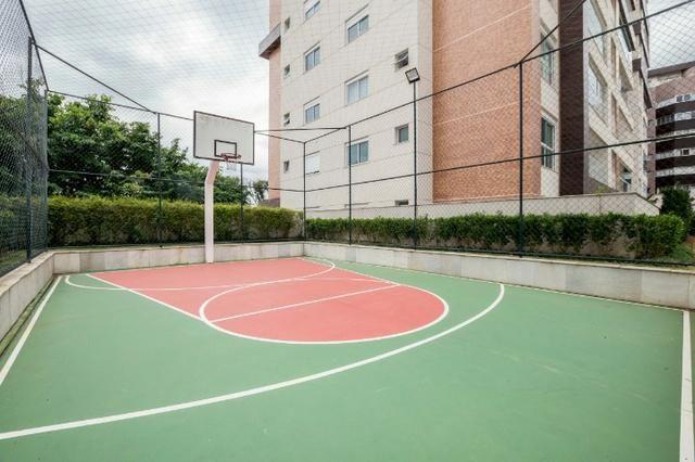 Apartamento Garden 204 m2 3 quartos Boa Vista - Condominio Yard Comfort - Foto 18