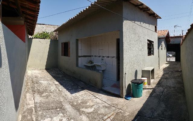 Casa térrea 03 dormitórios no Conjunto São Benedito - Foto 10