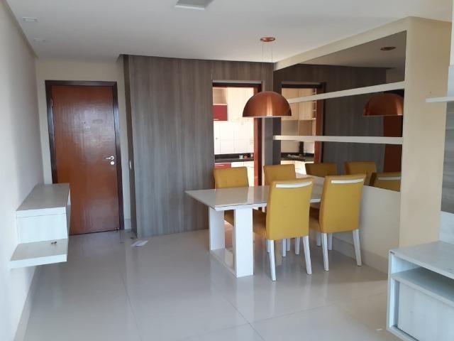 Apartamento Park Vinhais - Foto 5