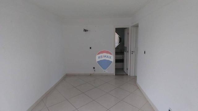 Excelente Apartamento na orla nova - Foto 10