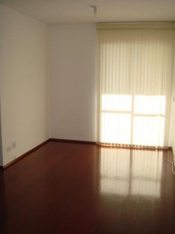 Excelente Apartamento à venda, no bairro Parque Industrial em SJC. - Foto 3