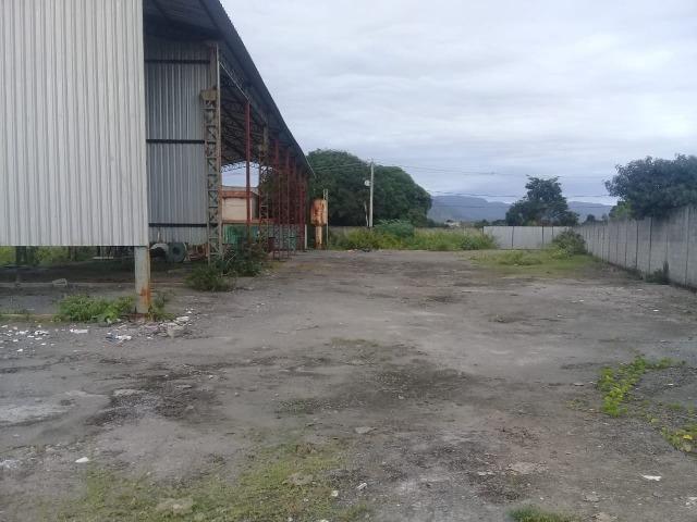 Galpão com 800 m² - Foto 12