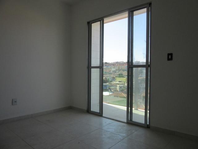 Apartamento à venda com 2 dormitórios em Gloria, Belo horizonte cod:3232 - Foto 9