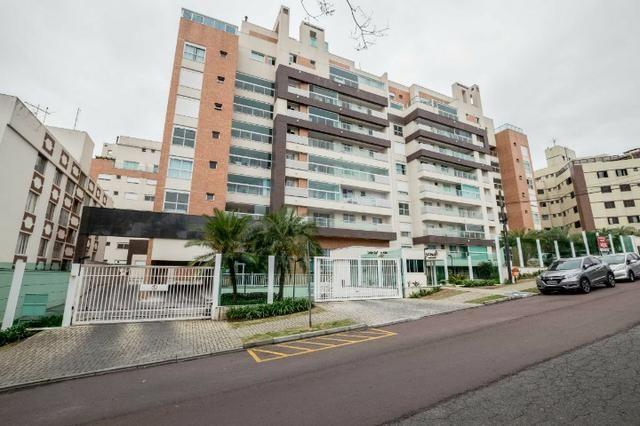 Apartamento Garden 204 m2 3 quartos Boa Vista - Condominio Yard Comfort - Foto 4