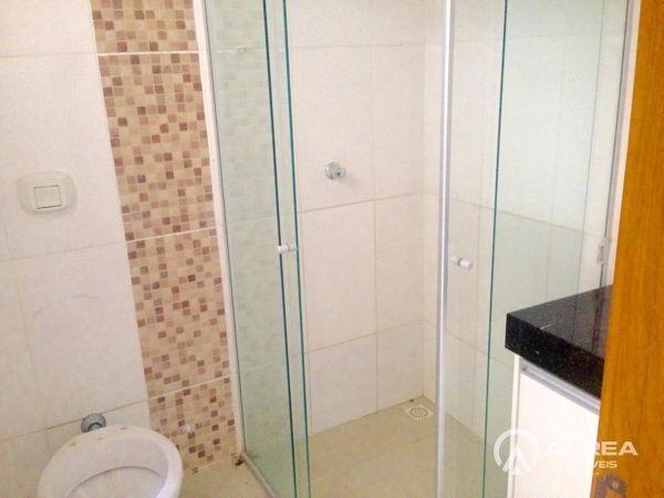 Casa  com 3 quartos - Bairro Setor Três Marias em Goiânia - Foto 16